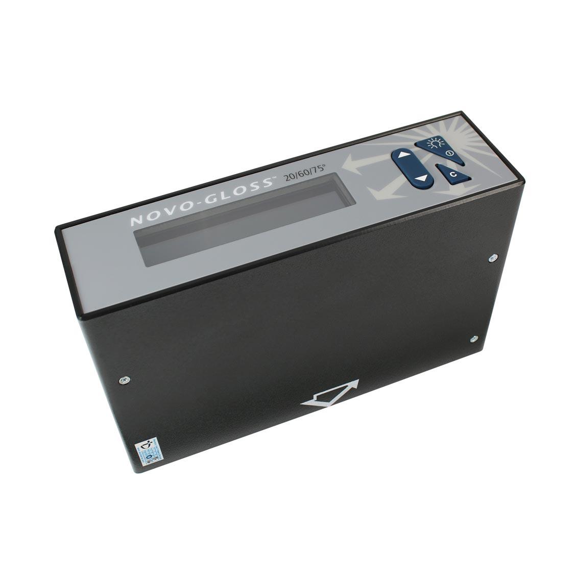 Rhopoint 206075 glossmeter